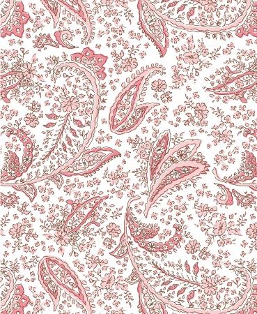 ethnic textile