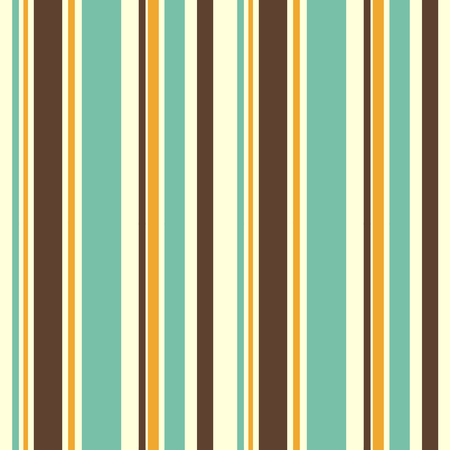 colorful striped seamless pattern vector background illustration