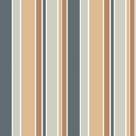 soft elegant vertical stripes vector seamless background pattern illustration