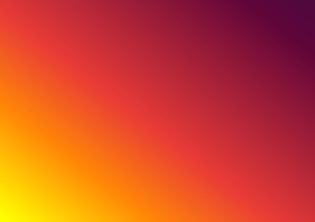 smooth: smooth gradient background illustration