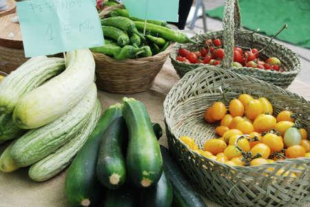 productos naturales: Productos naturales Foto de archivo