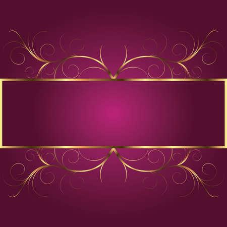 wallpaper copper gold golden: Background