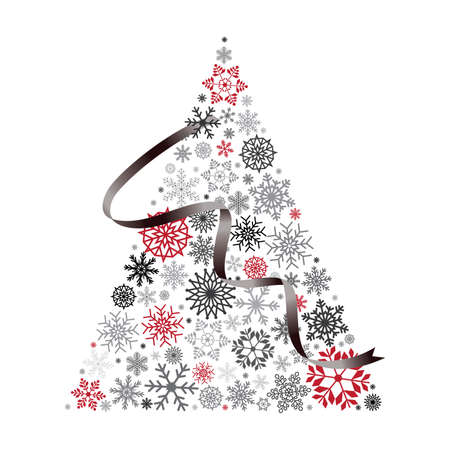 christmas tree: christmas tree