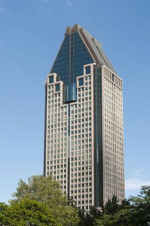big: big buildings Editorial