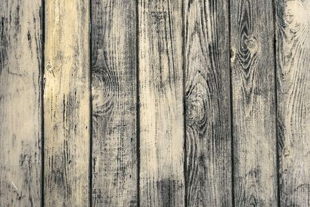 old wood floor: Old wooden texture of floor from wood, background Stock Photo
