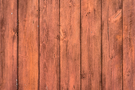 old wood floor: Wooden texture, old floor from wood, background