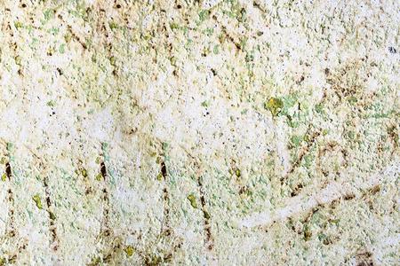 벽 질감, 오래 된 페인트와 복고풍 배경 페인트