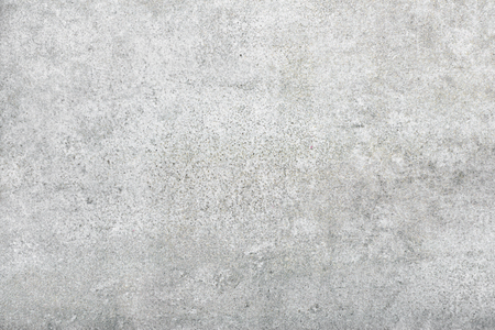 Background of slate or gray stone texture Stock Photo
