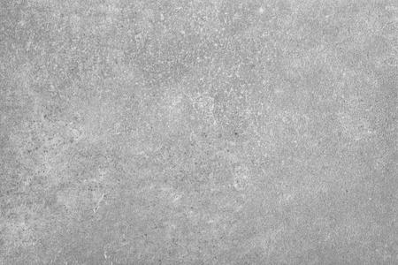 Texture of gray stone floor, background