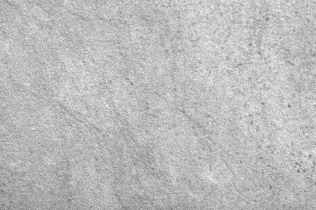 Grey stone wall texture, abstract background Stock Photo