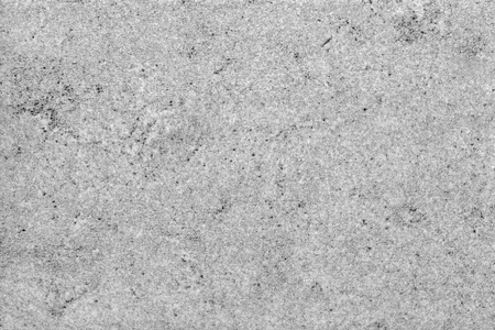 Grey texture of stone, background