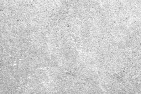 Bright stone, gray texture or wall background Reklamní fotografie - 96010496