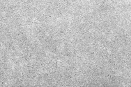 Grey texture of stone, background with blank surface