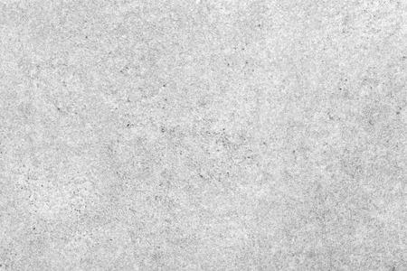 Gray texture of stone, concrete background Stock Photo