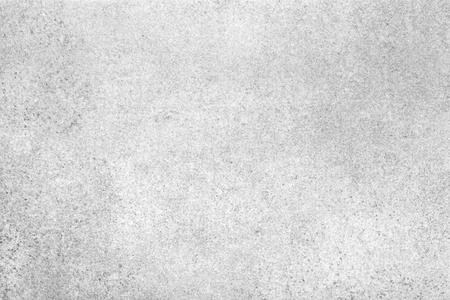 Gray stone floor background