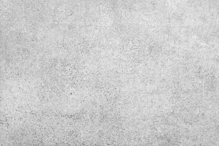 Grey stone texture, abstract background