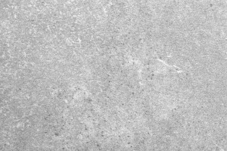 Grey stone texture or concrete background Stock Photo