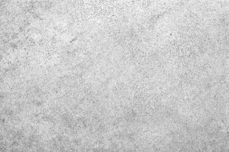 Gray cement texture, wall background Stock Photo