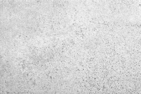Gray stone wall background texture Stock Photo