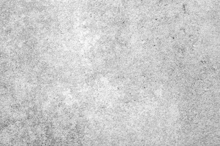 灰色の石の背景、コンクリートの壁のテクスチャ 写真素材