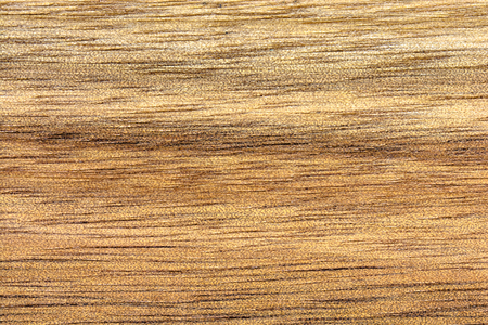 Brown wood texture, wooden background of table top