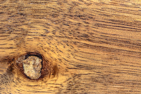 Brown table with wood texture, wooden background Zdjęcie Seryjne
