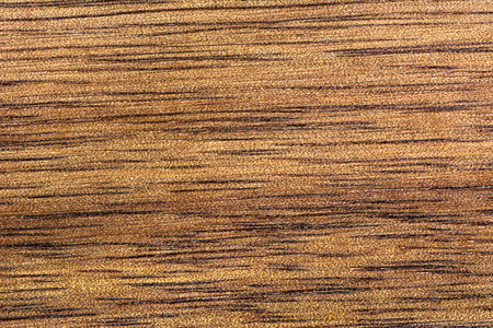 Texture of wooden table. Old pattern of oak wood, background in brown color. Zdjęcie Seryjne
