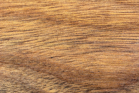 Brown table, wooden background, wood texture or panel, oak pattern