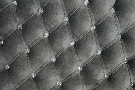 textile detail close-up studio shot