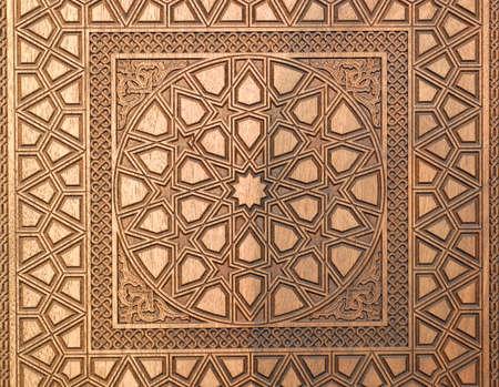 wooden textured Stock Photo