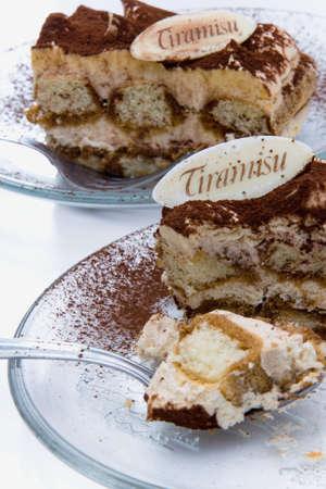 Traditional Italian Birthday Cake Best Birthday Cake 2018
