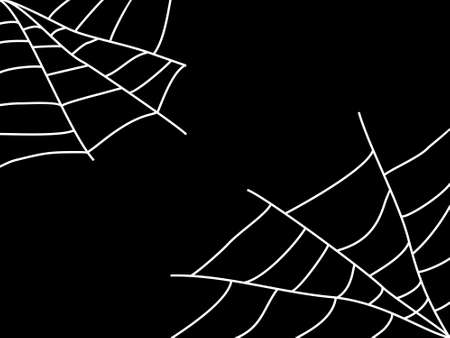 spider web vector. You can use it in a group as background, wallpaper, wrapper, holiday prints, scrapbook, or even wedding. You also can use it separately become icon or logo template.