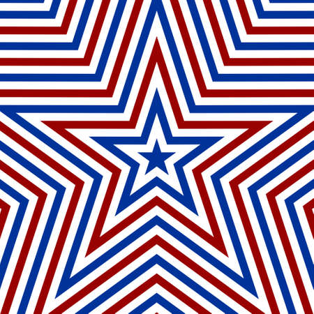 american star texture background vector. You can use it as background, wallpaper, wrapper, holiday prints, scrapbook, or even wedding. You also can use it separately become icon or logo template.