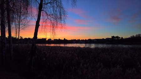 amanecer: Breaking Dawn