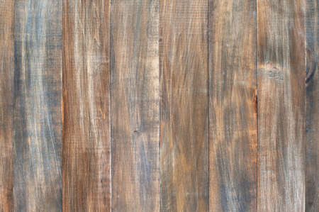 rustical: Wooden background Stock Photo