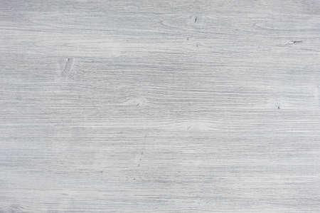 textured: Grey wooden textured background Stock Photo