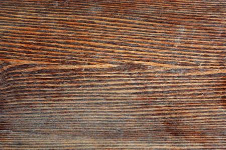 textured: Brown textured wooden background