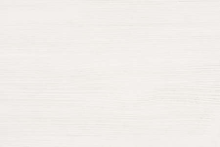 White textured wooden surface, top view of painted board