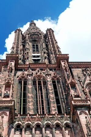 catholicity: Catholic Cathedral