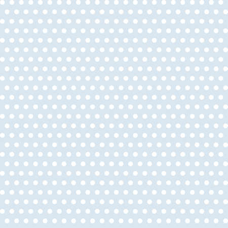 Seamless pattern dotted and square stripped for scrapbooking projects