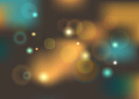 glitzy: Smooth background Illustration