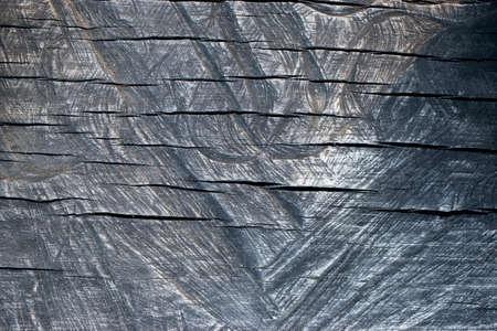 board: wood board