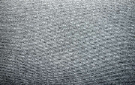 grey background texture ready for usage, copy space  Stock Photo