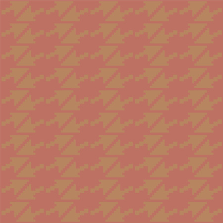 Vector abstract seamless background.