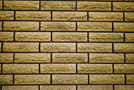 brick wall Stock Photo - 13258127