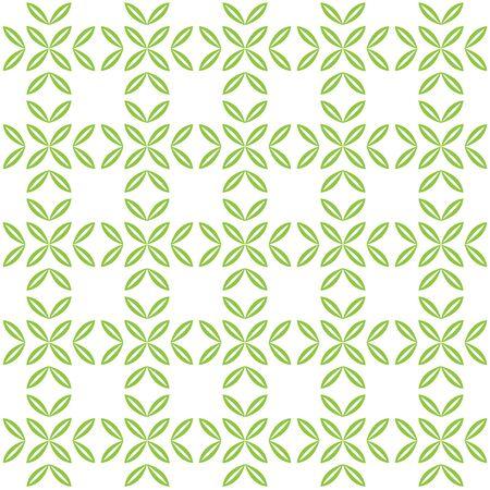 geometrical pattern: Abstract seamless geometrical pattern. Illustration