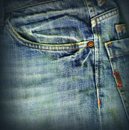 jeans pocket: High Quality Jeans background