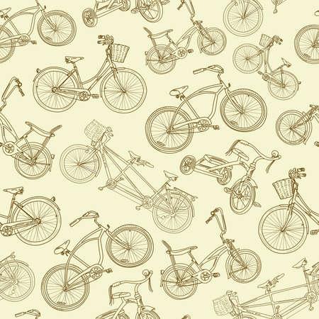 bicyclette: Fond transparent v�lo