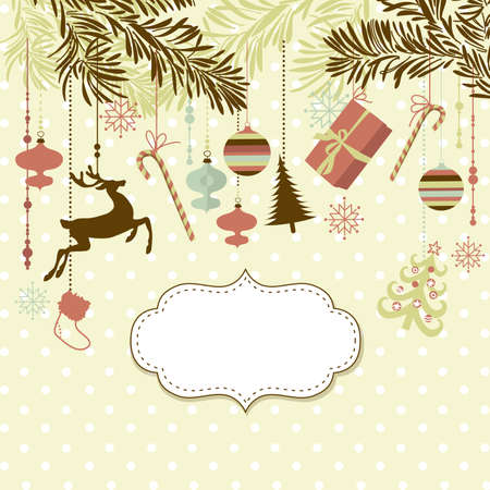 backgrounds: Christmas background
