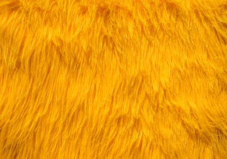 closeup fur synthetical texture background Stock Photo - 19750336